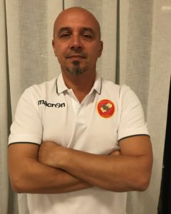 Daniele Valente