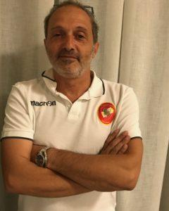 Luca Luchena