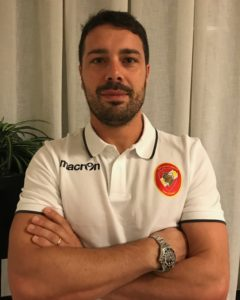 Simone Pajaro