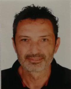 Giuseppe Della Grazia